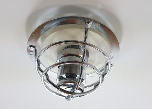 Hệ thống chữa cháy nước (Sprinkler/Flexible)