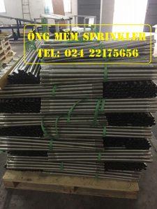 Mua ống mềm nối đầu phun sprinkler giá rẻ tại Bắc Giang