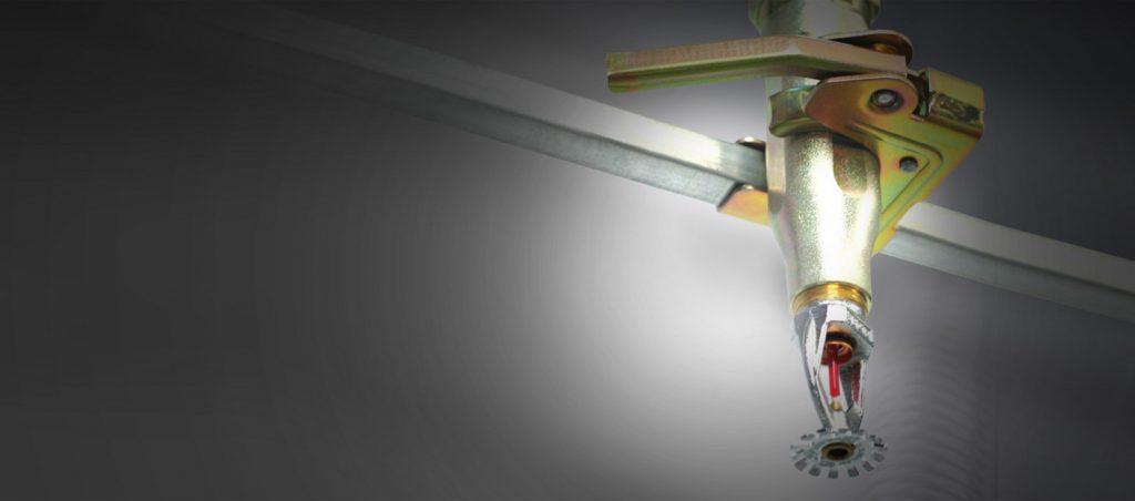 Ống mềm dành cho đầu phun chữa cháy có kiểm định PCCC được dán tem theo nghị định 136/2020