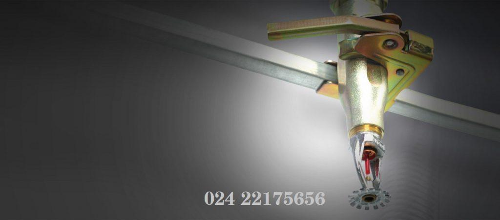 Dây mềm inox dài 700mm 200psi có chứng nhận FM