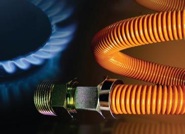 Quá trình hình thành và tiêu chuẩn đánh giá chất lượng của Ống Gas
