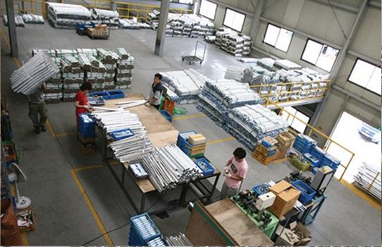 Các bước kiểm tra sản phẩm ống mềm nối sprinkler trước khi đưa ra thị trường
